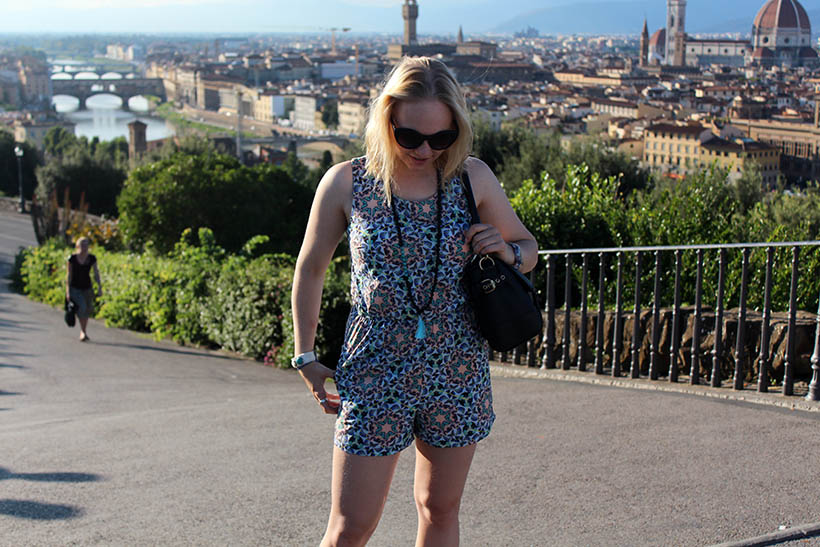 free-as-a-butterfly-outfit-fashion-ootd-blog-sarandipity-playsuit-firenze-italia-italy-moda-ilovefashionbloggers-4