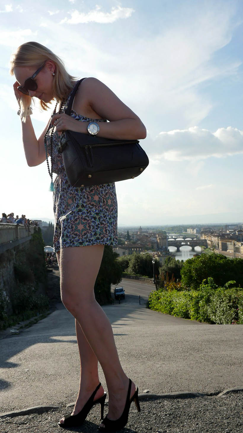 free-as-a-butterfly-outfit-fashion-ootd-blog-sarandipity-playsuit-firenze-italia-italy-moda-ilovefashionbloggers-8