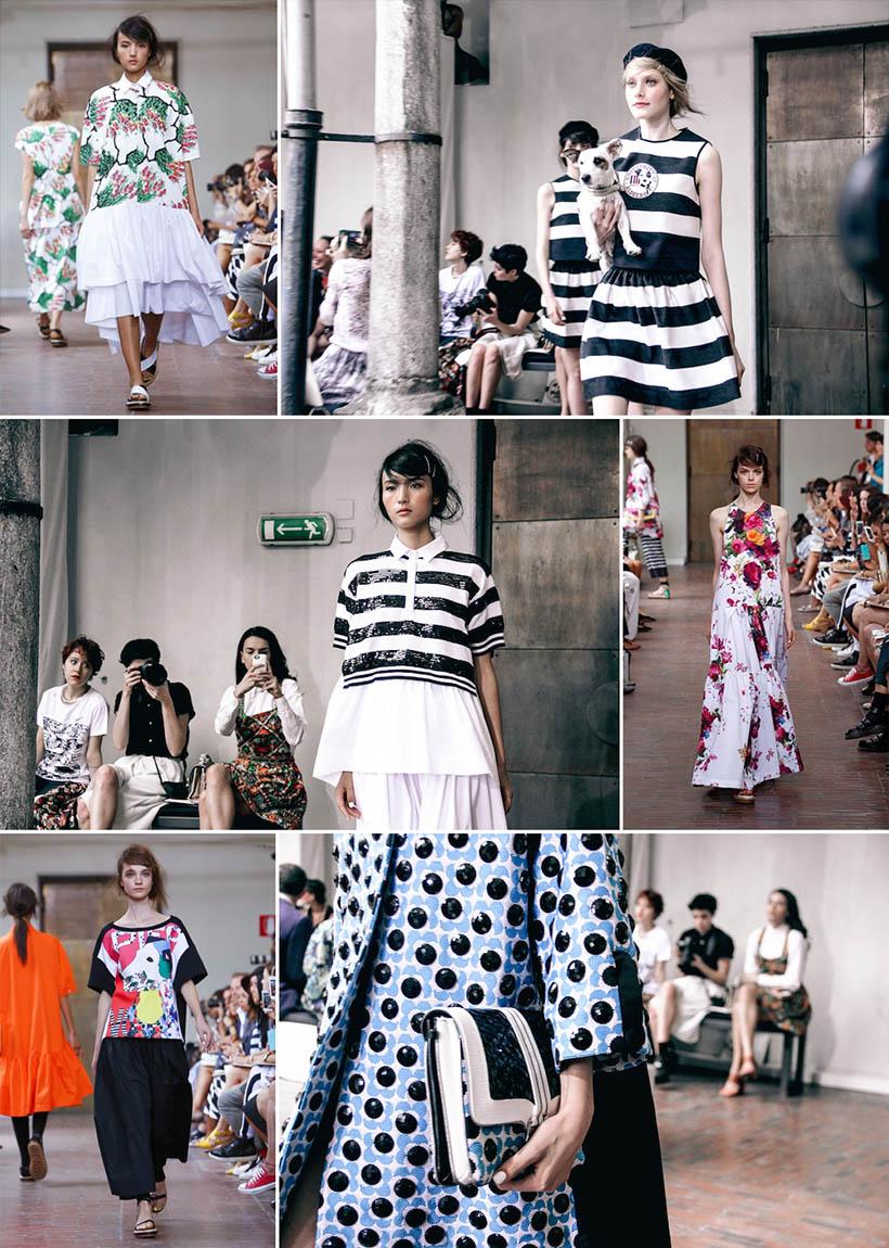 im-isola-marras-milan-fashion-week-blog-fashionblogger-sarandipity-italia-fashionshow