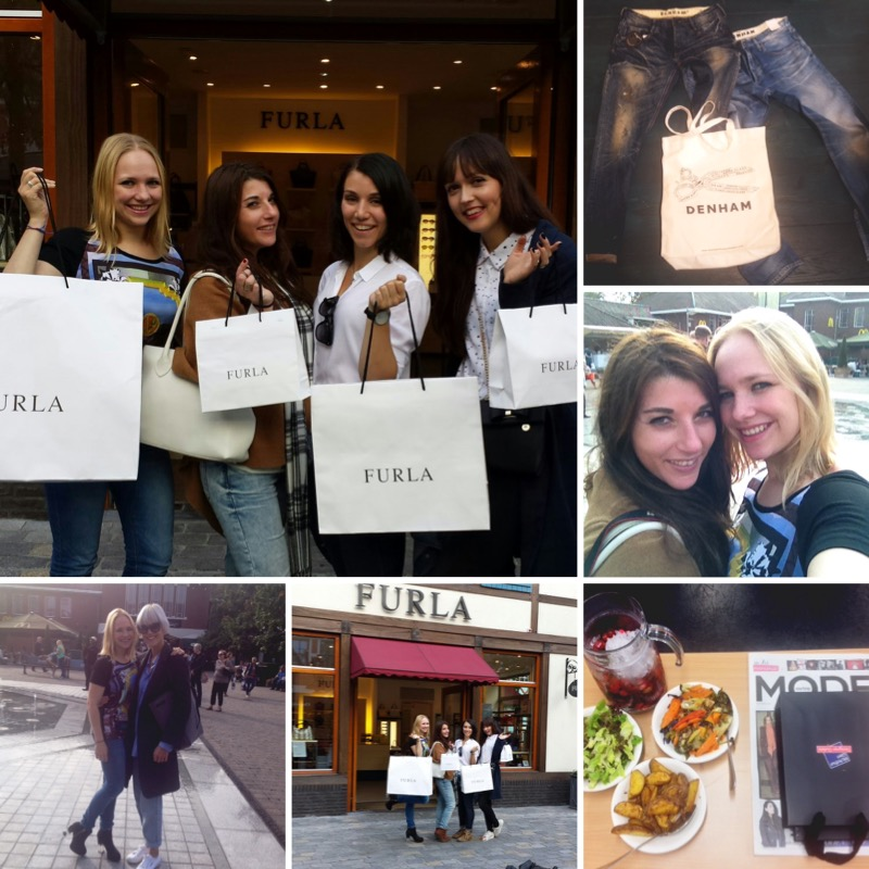 denimtheicons-event-designer-outlet-roermond-furla-lindatoll