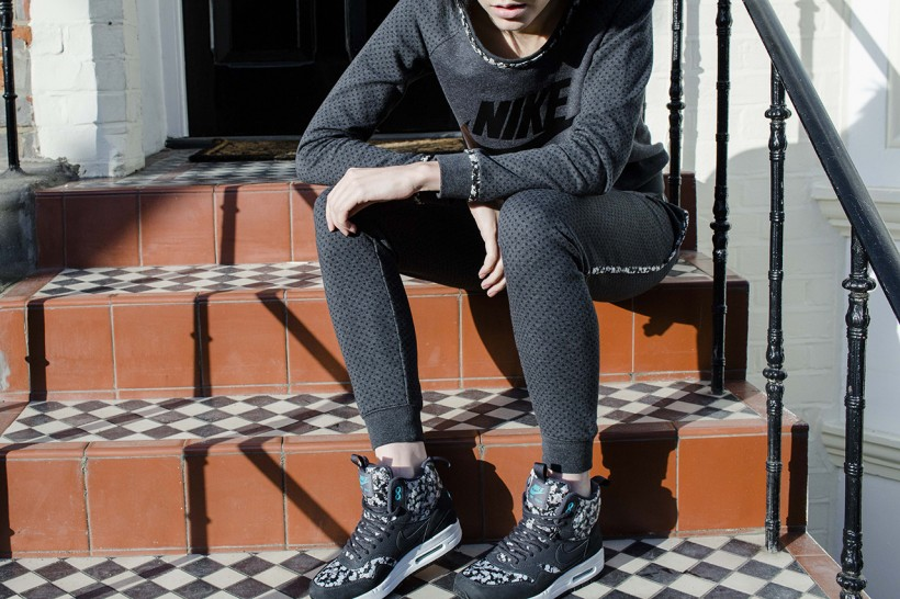 liberty-x-nike-2014-holiday-collection-5