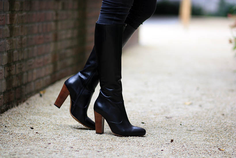 loving-leather-heels-boots-fashion-outfit-ootd-sarandipity3