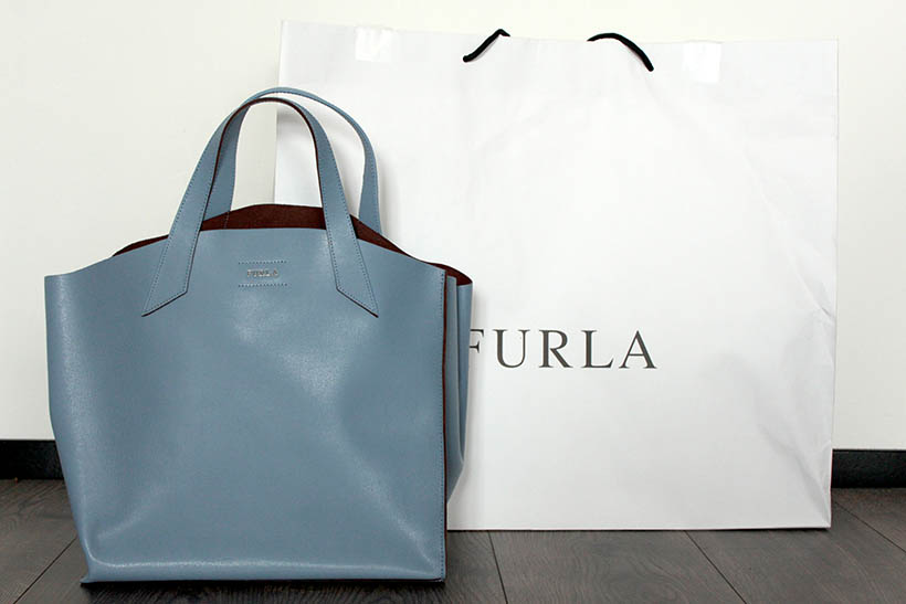 mega-fall-shoplog-denimtheicons-event-designer-outlet-roermond-bloggers-fashion-furla-bags-purchase-gift