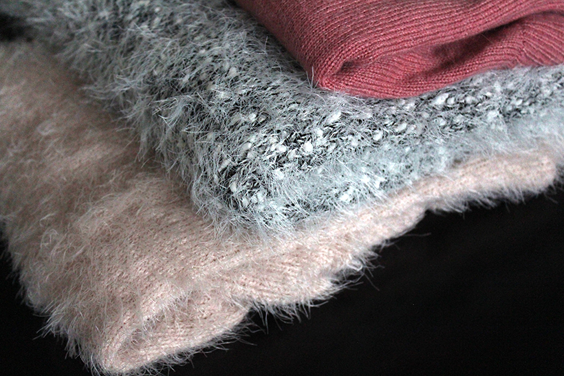 mega-fall-shoplog-hm-glamourday-sweaters-fluffy2