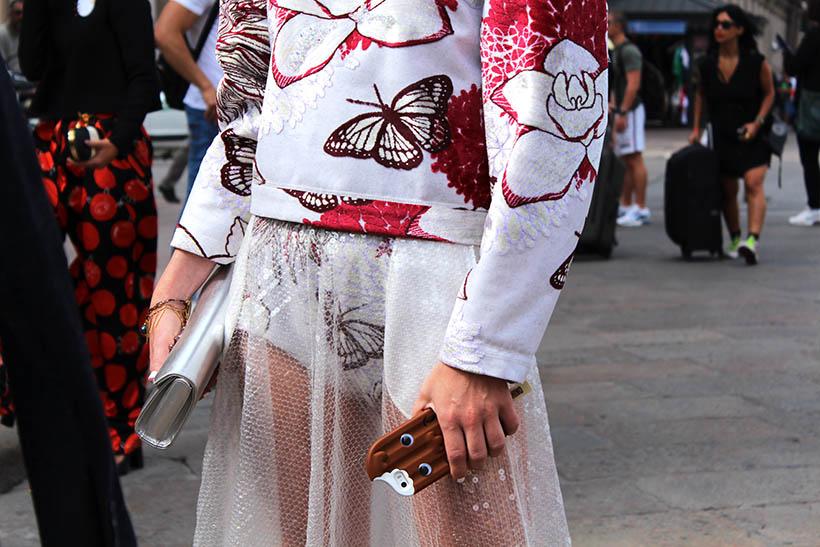 milan-fashion-week-streetstyle-inspiration-moda-lindatol-annadellorusso-bloggers-milano-mfw-fashionweek-1