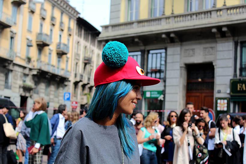 milan-fashion-week-streetstyle-inspiration-moda-lindatol-annadellorusso-bloggers-milano-mfw-fashionweek-10