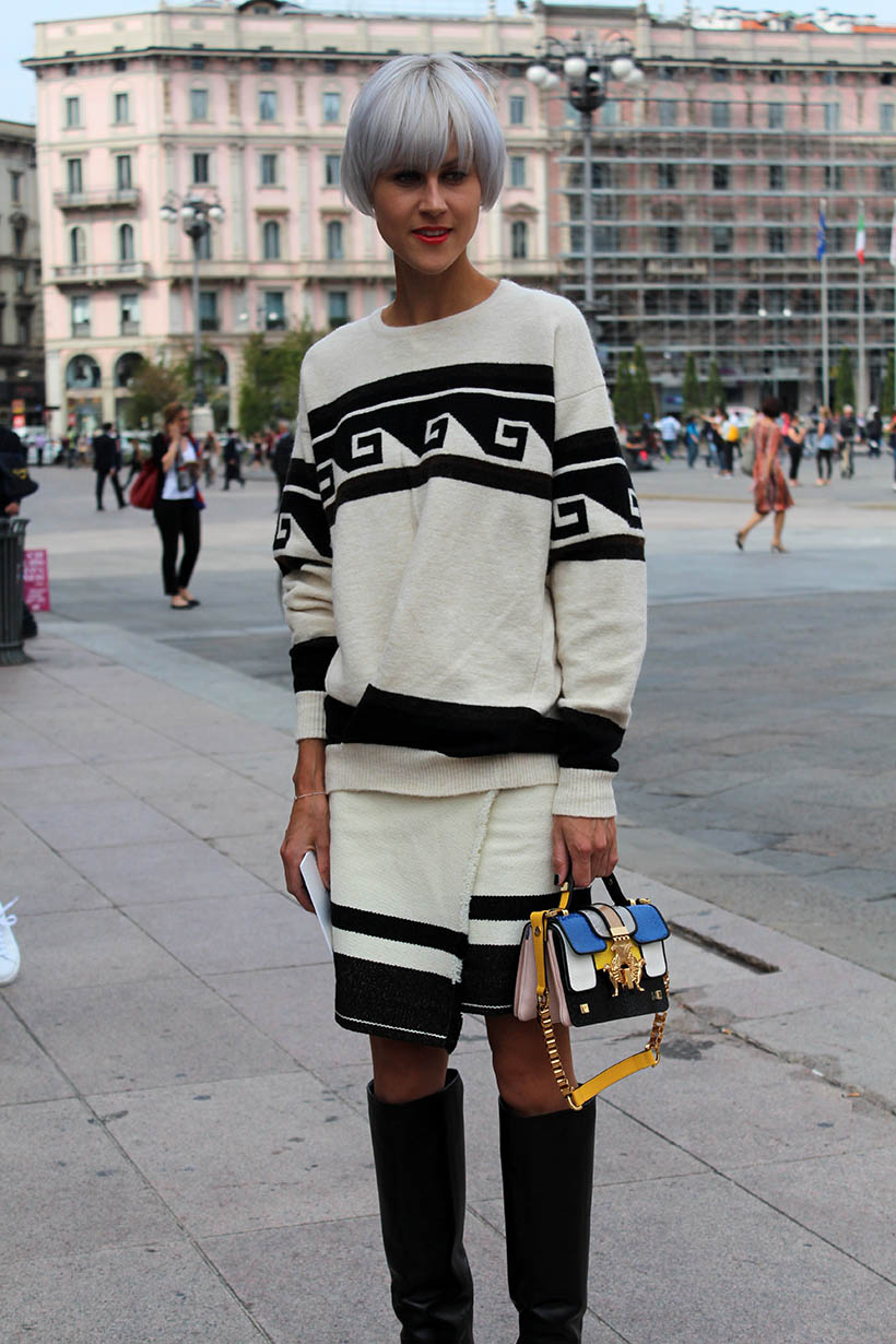 milan-fashion-week-streetstyle-inspiration-moda-lindatol-annadellorusso-bloggers-milano-mfw-fashionweek-11