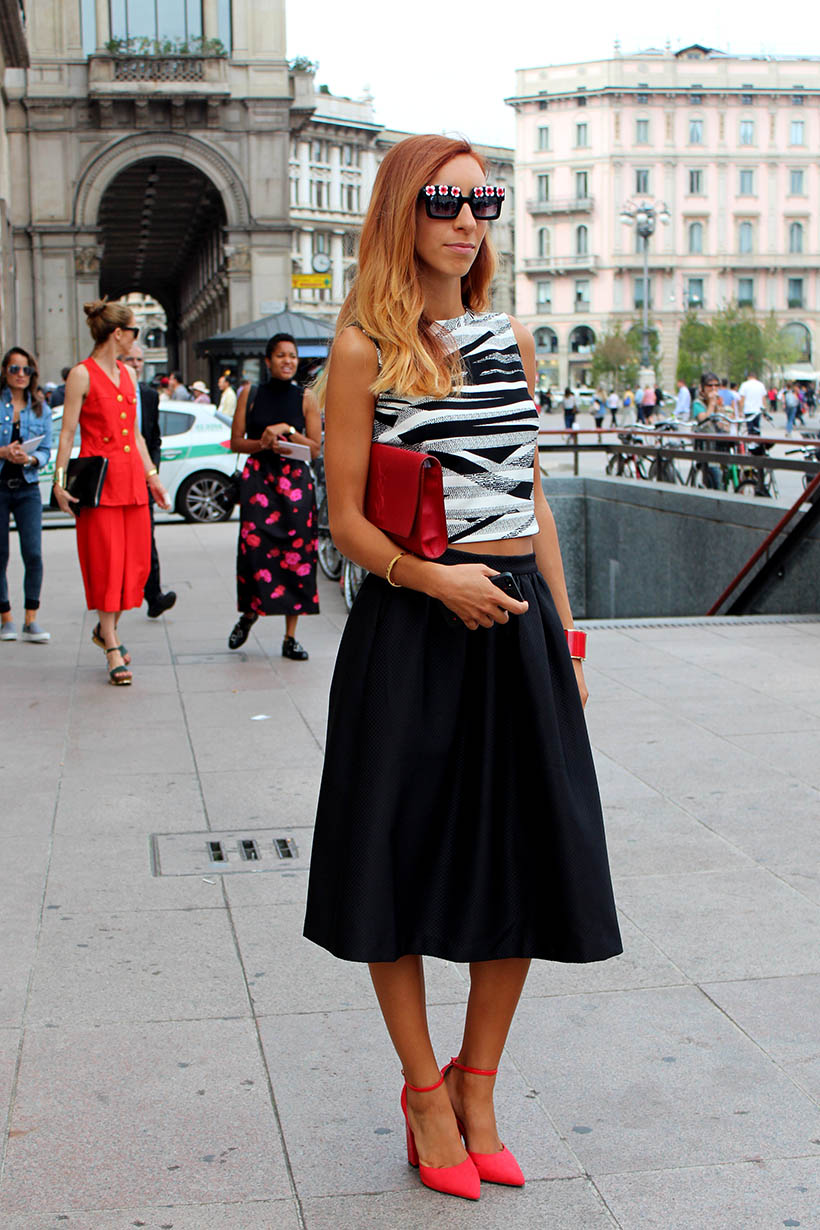 milan-fashion-week-streetstyle-inspiration-moda-lindatol-annadellorusso-bloggers-milano-mfw-fashionweek-12
