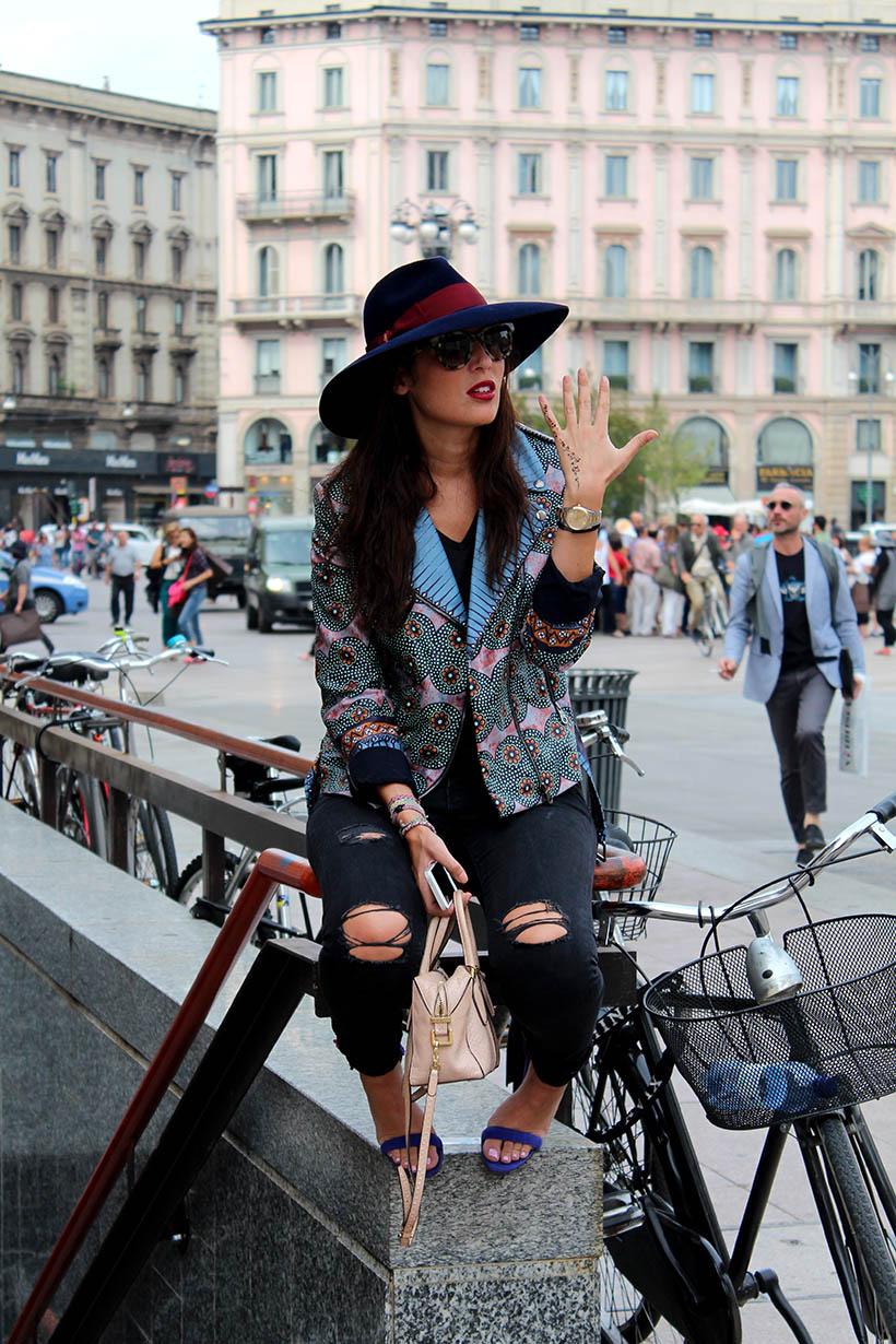 milan-fashion-week-streetstyle-inspiration-moda-lindatol-annadellorusso-bloggers-milano-mfw-fashionweek-13