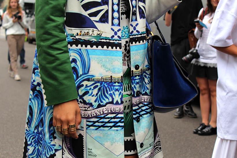 milan-fashion-week-streetstyle-inspiration-moda-lindatol-annadellorusso-bloggers-milano-mfw-fashionweek-4