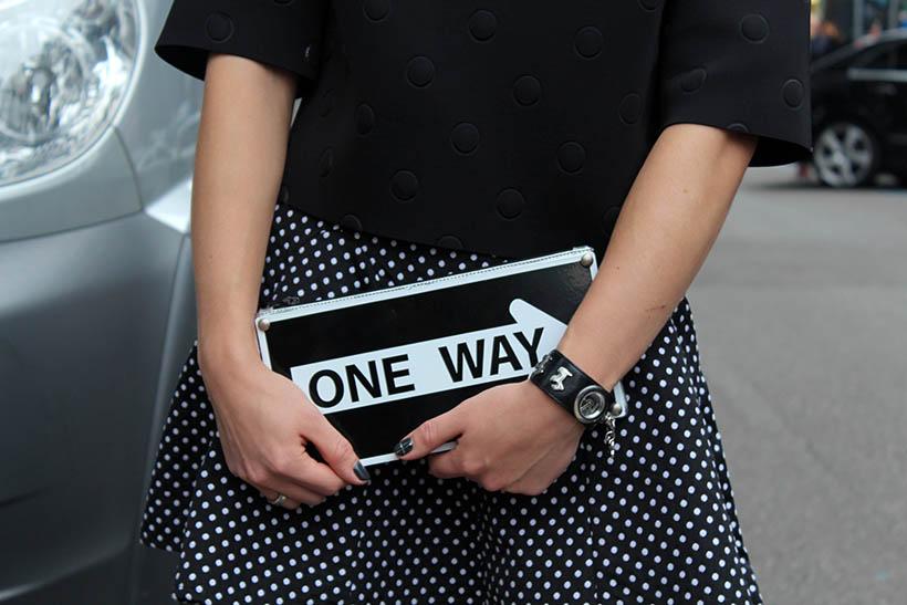 milan-fashion-week-streetstyle-inspiration-moda-lindatol-annadellorusso-bloggers-milano-mfw-fashionweek-5