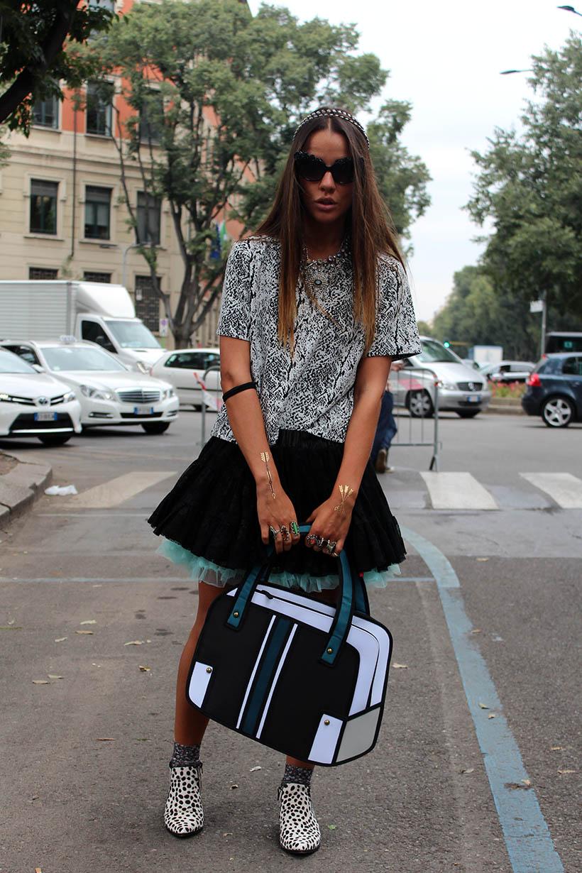 milan-fashion-week-streetstyle-inspiration-moda-lindatol-annadellorusso-bloggers-milano-mfw-fashionweek-6