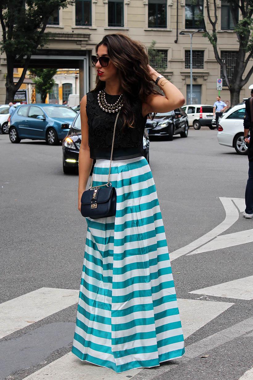 milan-fashion-week-streetstyle-inspiration-moda-lindatol-annadellorusso-bloggers-milano-mfw-fashionweek-7