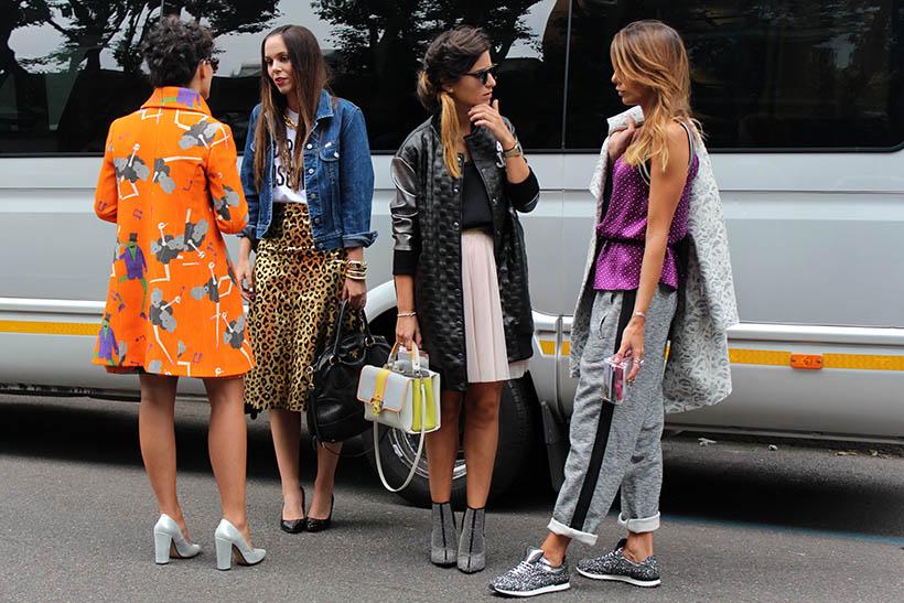 milan-fashion-week-streetstyle-inspiration-moda-lindatol-annadellorusso-bloggers-milano-mfw-fashionweek-fashionbloggers-bloggers-fashionistas