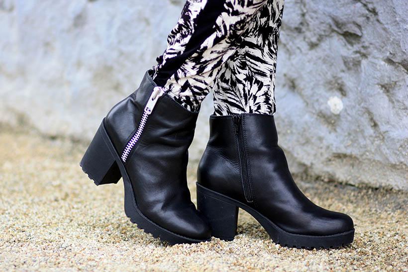 outfit-ootd-fashion-blog-sarandaadriana-sarandipity-dutch-fall-cropped-boohoo-mango-invito1