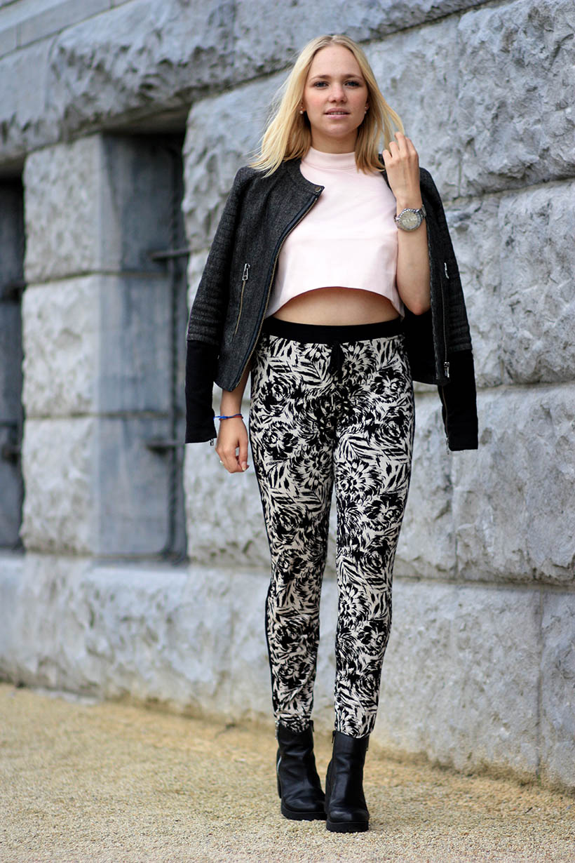 outfit-ootd-fashion-blog-sarandaadriana-sarandipity-dutch-fall-cropped-boohoo-mango-invito3