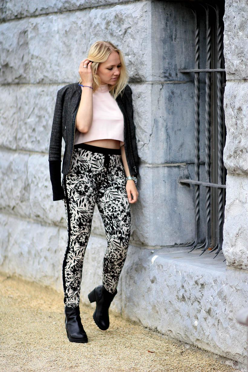 outfit-ootd-fashion-blog-sarandaadriana-sarandipity-dutch-fall-cropped-boohoo-mango-invito6