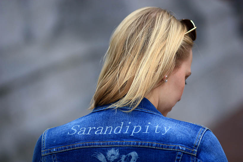 outfit-ootd-pepejeans-noisymay-denimjacket-sarandipity-dutch-amsterdam-denim is the new black-fashion-blog-blogger-sarandaadriana7