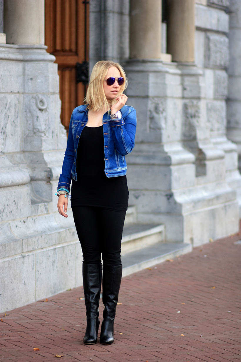 outfit-ootd-pepejeans-noisymay-denimjacket-sarandipity-dutch-amsterdam--fashion-blog-blogger-sarandaadriana8-denim is the new black