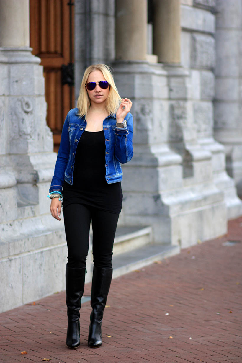 outfit-ootd-pepejeans-noisymay-denimjacket-sarandipity-dutch-amsterdam-denim is the new black-fashion-blog-blogger-sarandaadriana9