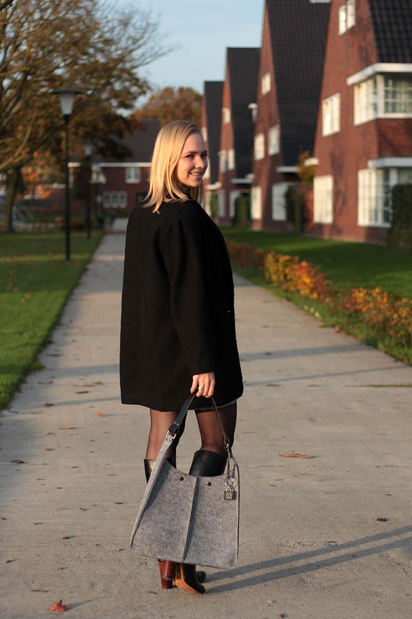 outfit-sarandipity-fashion-blog-primark-dolcegabbana-otraparte-ootd-sarandaadriana6 the other part