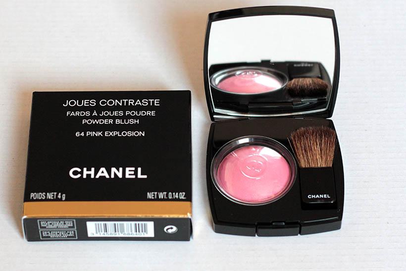 Friday-Favorites-beauty-products-makeup-sarandipity-sarandaadriana-fashion-blog-chanel-2