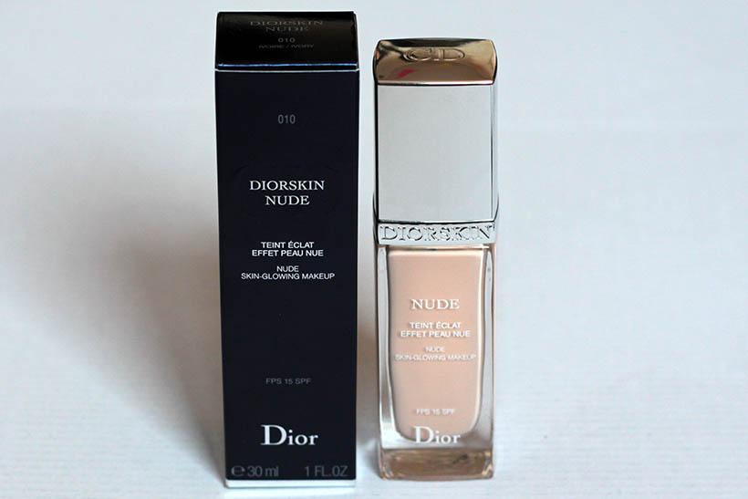 Friday-Favorites-beauty-products-makeup-sarandipity-sarandaadriana-fashion-blog-dior-3