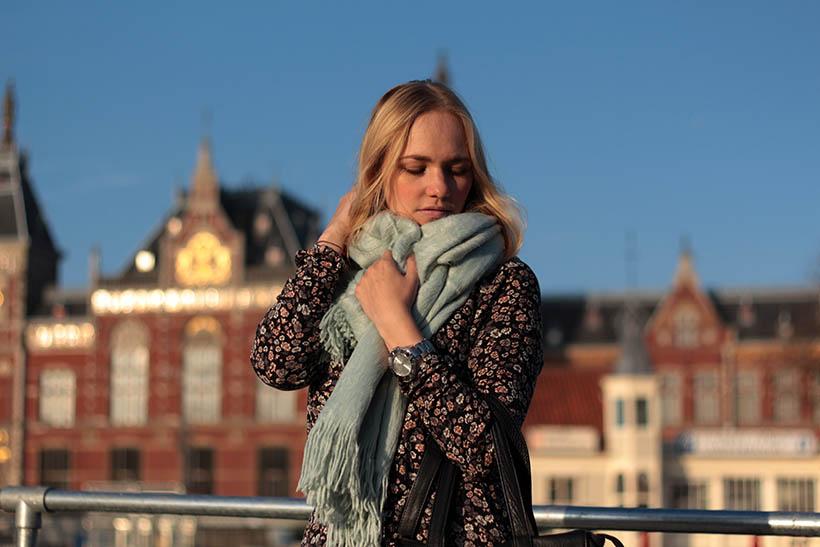 HM-jumpsuit-ootd-outfit-sarandipity-fashion-blog-sarandaadriana-amsterdam1