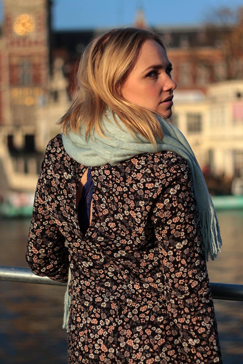 HM-jumpsuit-ootd-outfit-sarandipity-fashion-blog-sarandaadriana-amsterdam2