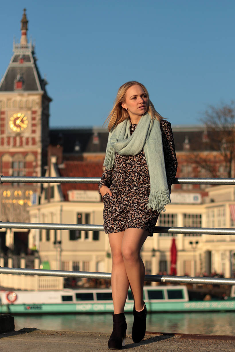 HM-jumpsuit-ootd-outfit-sarandipity-fashion-blog-sarandaadriana-amsterdam3
