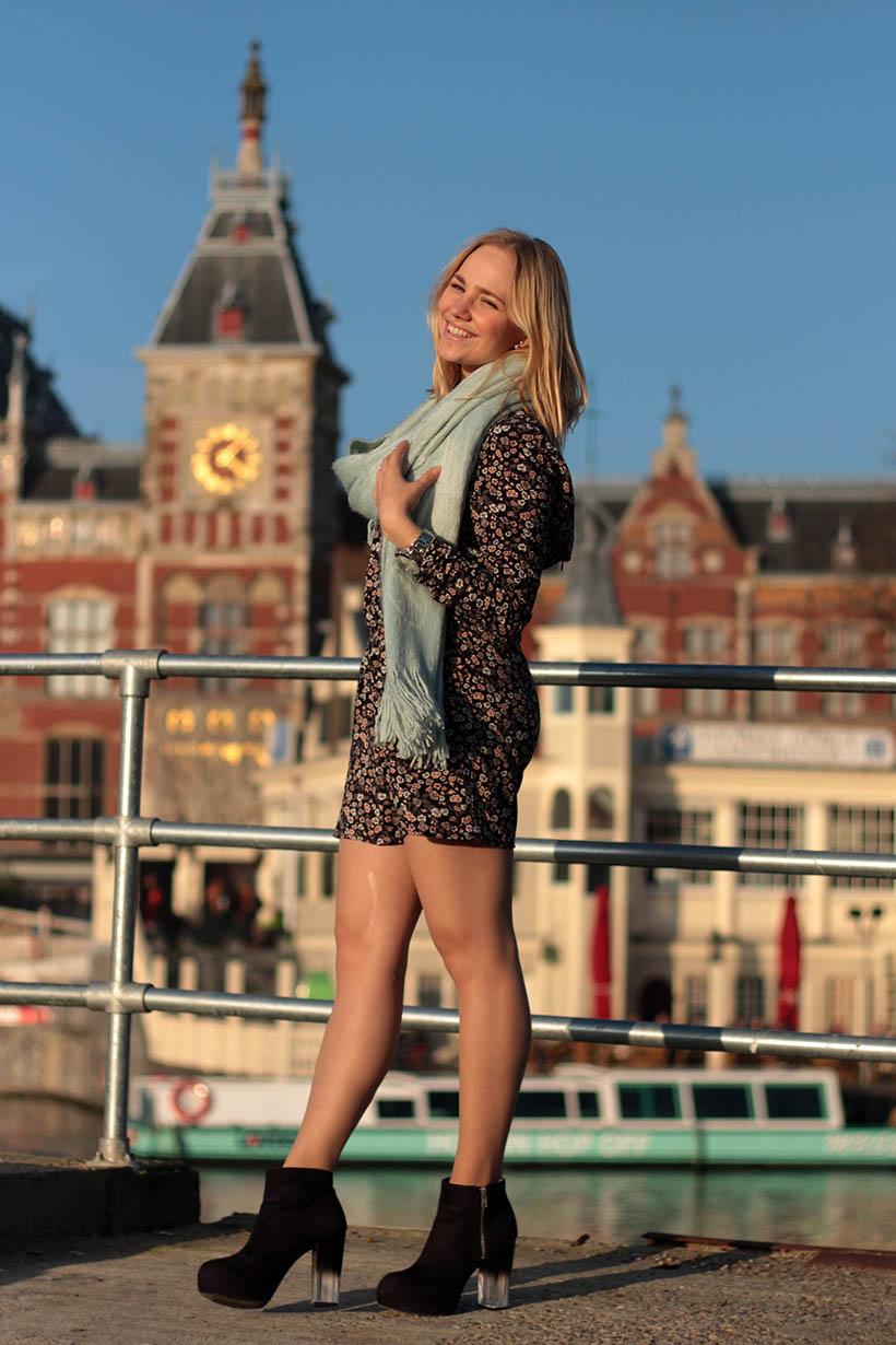 HM-jumpsuit-ootd-outfit-sarandipity-fashion-blog-sarandaadriana-amsterdam4