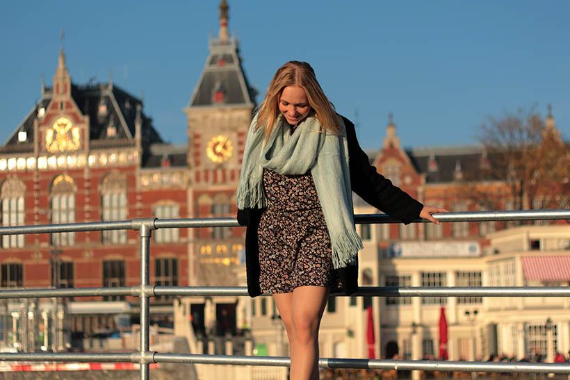 HM-jumpsuit-ootd-outfit-sarandipity-fashion-blog-sarandaadriana-amsterdam5