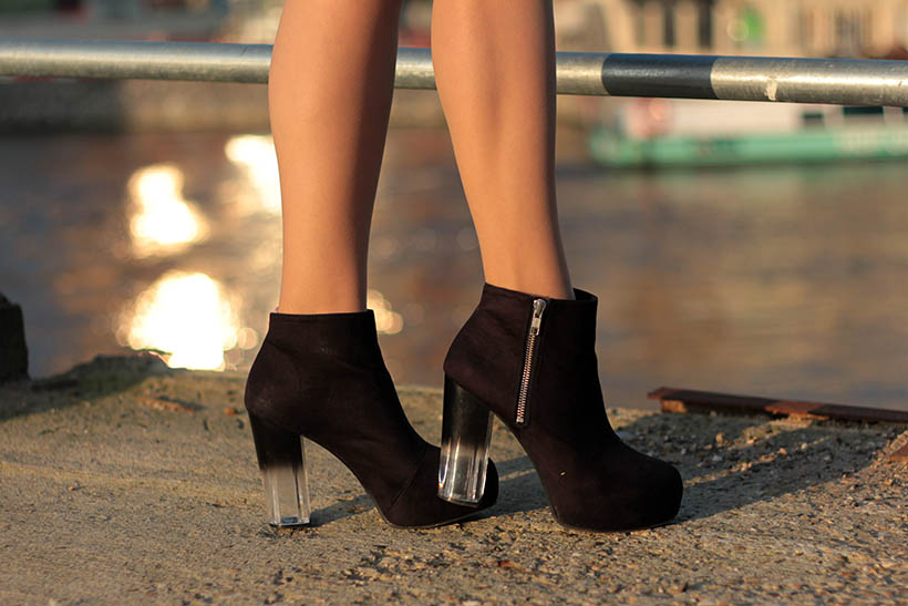 HM-jumpsuit-ootd-outfit-sarandipity-fashion-blog-sarandaadriana-amsterdam8