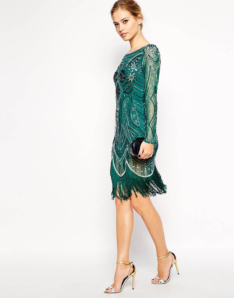 Holiday dresses inspiration sarandipity sarandaadriana fashion blog5
