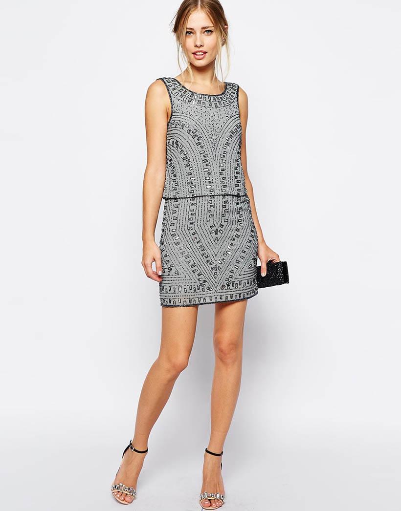 Holiday dresses inspiration sarandipity sarandaadriana fashion blog6
