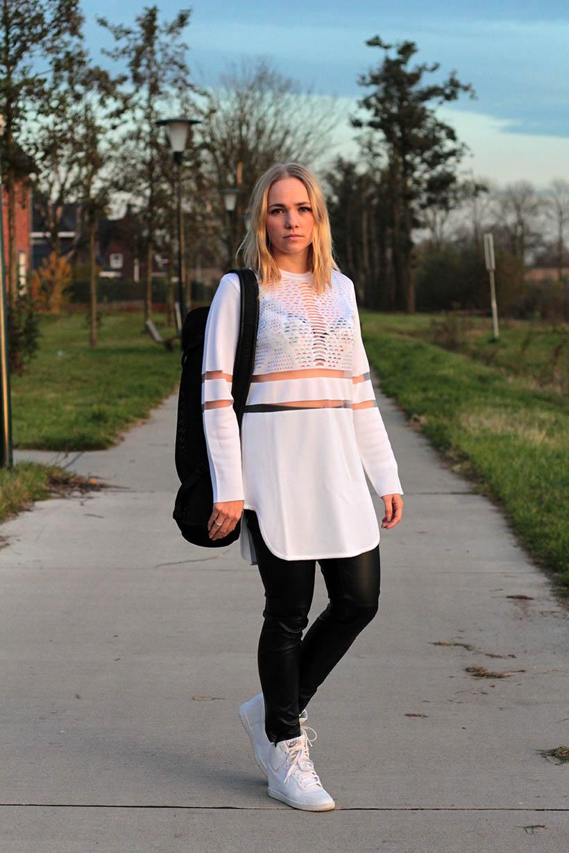 alexanderwang-hm-fashion-designer-collection-outfit-ootd-sarandipity-sarandaadriana-amsterdam-dutch-blogger-blog1