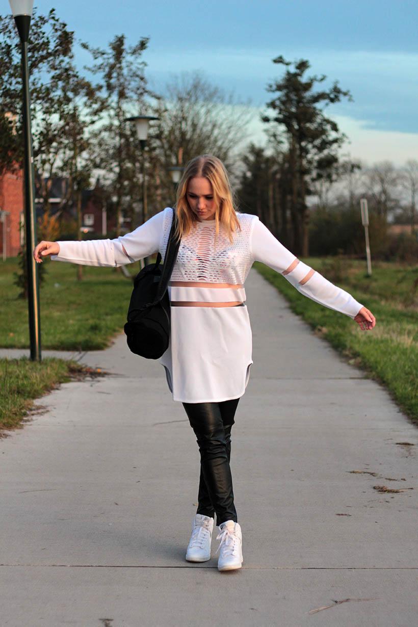 alexanderwang-hm-fashion-designer-collection-outfit-ootd-sarandipity-sarandaadriana-amsterdam-dutch-blogger-blog10