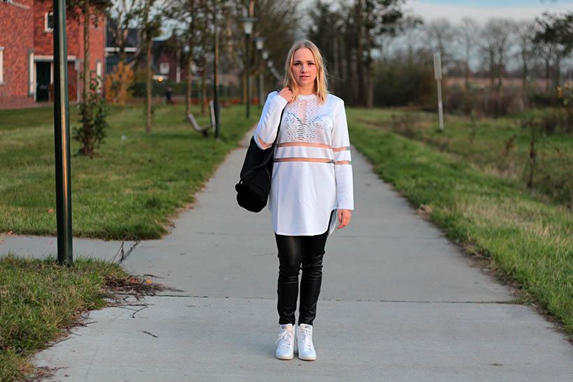 alexanderwang-hm-fashion-designer-collection-outfit-ootd-sarandipity-sarandaadriana-amsterdam-dutch-blogger-blog2