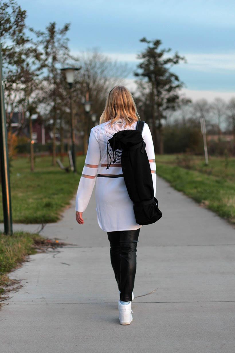 alexanderwang-hm-fashion-designer-collection-outfit-ootd-sarandipity-sarandaadriana-amsterdam-dutch-blogger-blog3