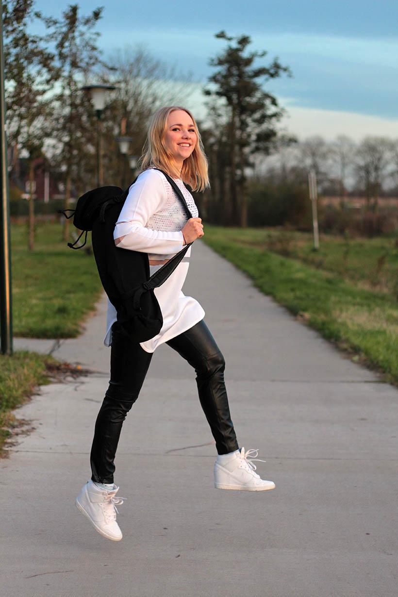 alexanderwang-hm-fashion-designer-collection-outfit-ootd-sarandipity-sarandaadriana-amsterdam-dutch-blogger-blog9