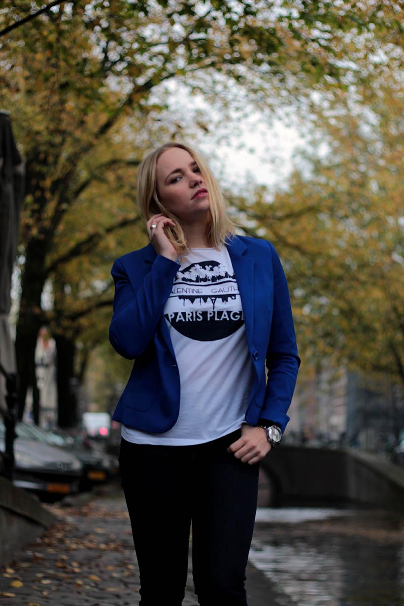 fashion-blog-blogger-outfit-ootd-valentine-pour-vila-sarandipity-sarandaadriana-amsterdam-dutch2