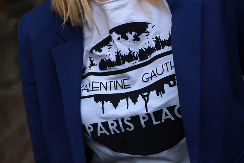 fashion-blog-blogger-outfit-ootd-valentine-pour-vila-sarandipity-sarandaadriana-amsterdam-dutch3