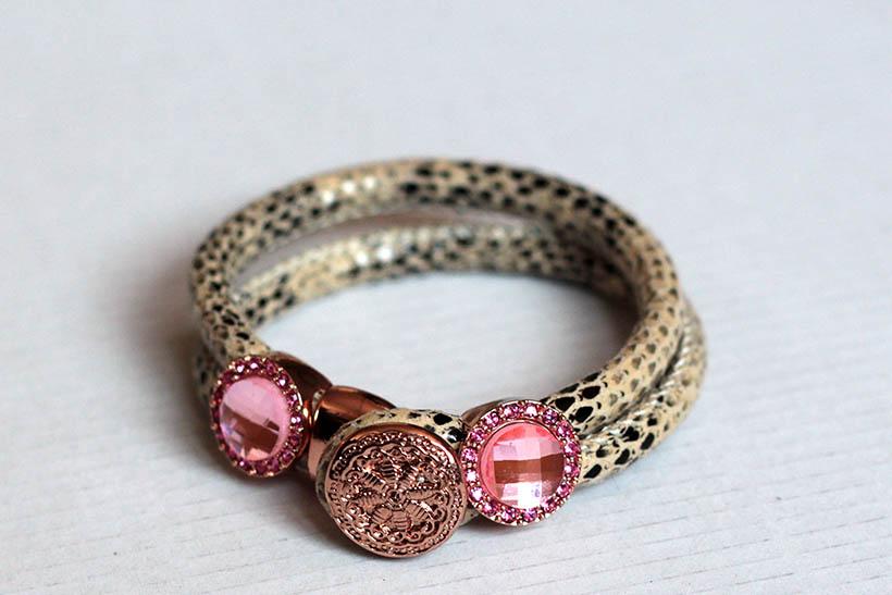 sunday-special-BLQE geneve-holiday-gift-jewelry-bracelets-rings-gemstones- fashion-blogger-sarandipity1
