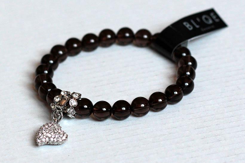 sunday-special-BLQE geneve-holiday-gift-jewelry-bracelets-rings-gemstones- fashion-blogger-sarandipity2