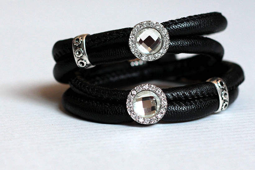 sunday-special-BLQE geneve-holiday-gift-jewelry-bracelets-rings-gemstones- fashion-blogger-sarandipity3