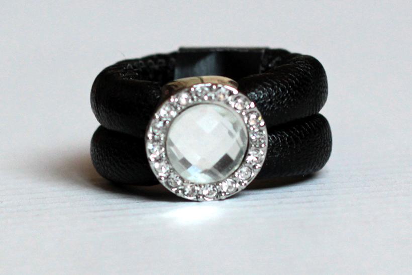 sunday-special-BLQE geneve-holiday-gift-jewelry-bracelets-rings-gemstones- fashion-blogger-sarandipity4