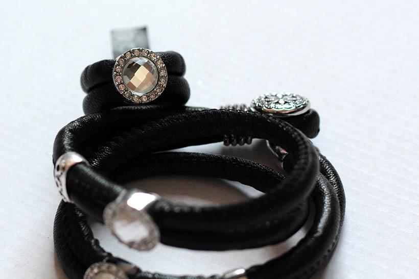 sunday-special-BLQE geneve-holiday-gift-jewelry-bracelets-rings-gemstones- fashion-blogger-sarandipity5