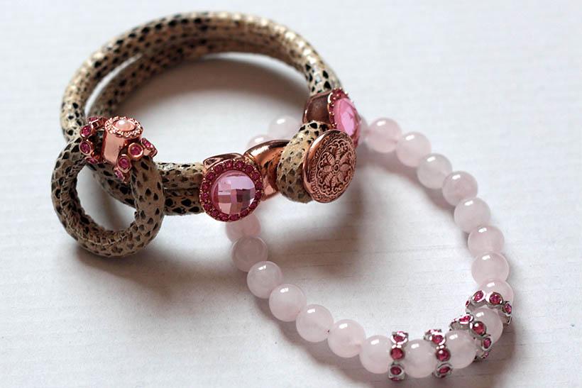 sunday-special-BLQE geneve-holiday-gift-jewelry-bracelets-rings-gemstones- fashion-blogger-sarandipity6