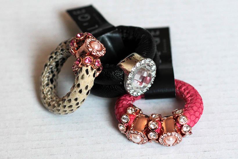 sunday-special-BLQE geneve-holiday-gift-jewelry-bracelets-rings-gemstones- fashion-blogger-sarandipity7