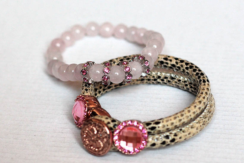 sunday-special-BLQE geneve-holiday-gift-jewelry-bracelets-rings-gemstones- fashion-blogger-sarandipity8a